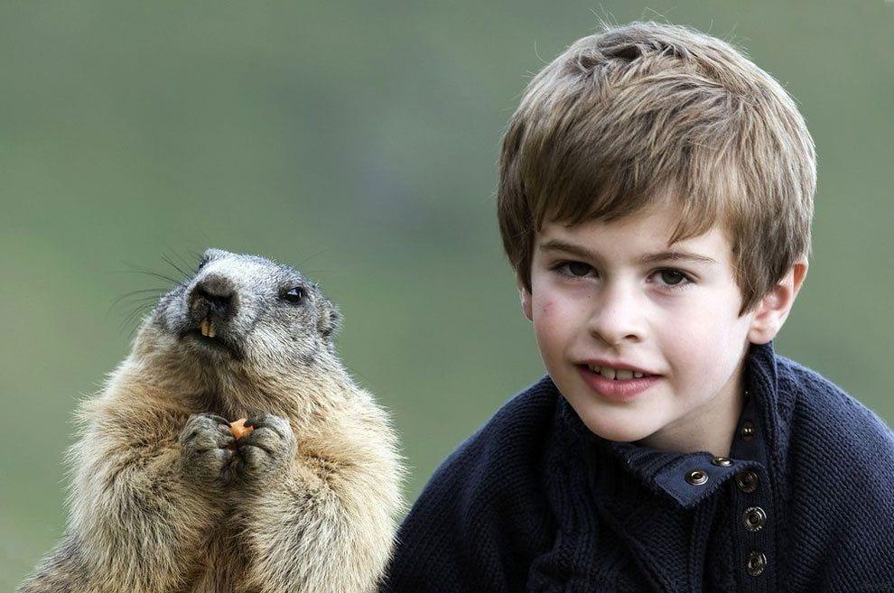 chico-amigo-marmotas6