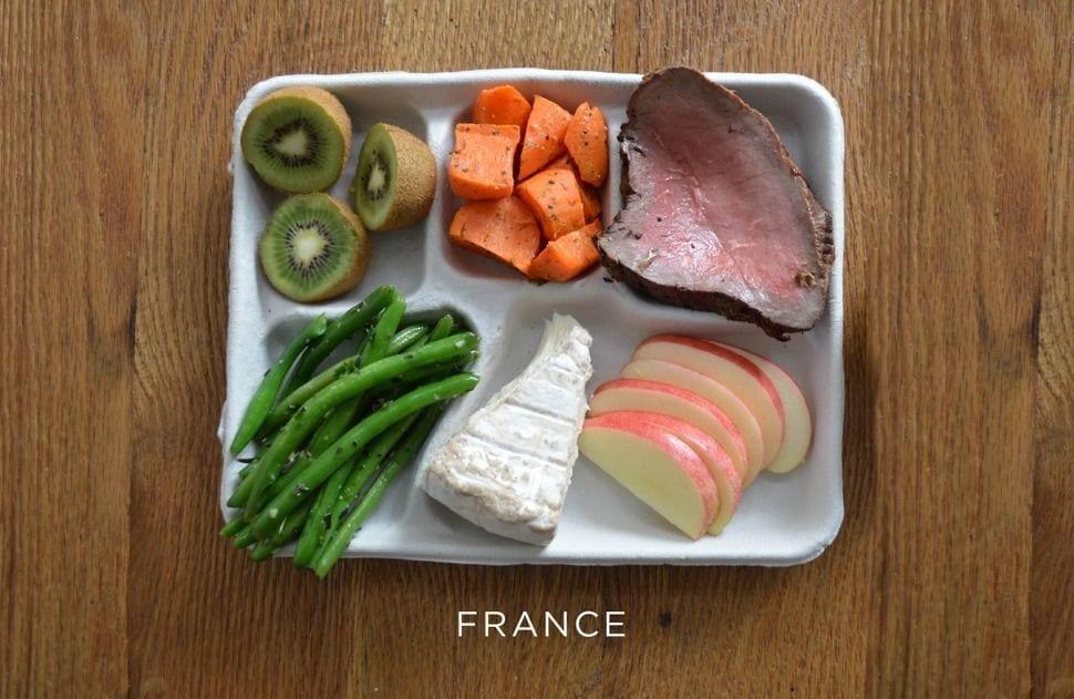 comidas-colegio-paises10