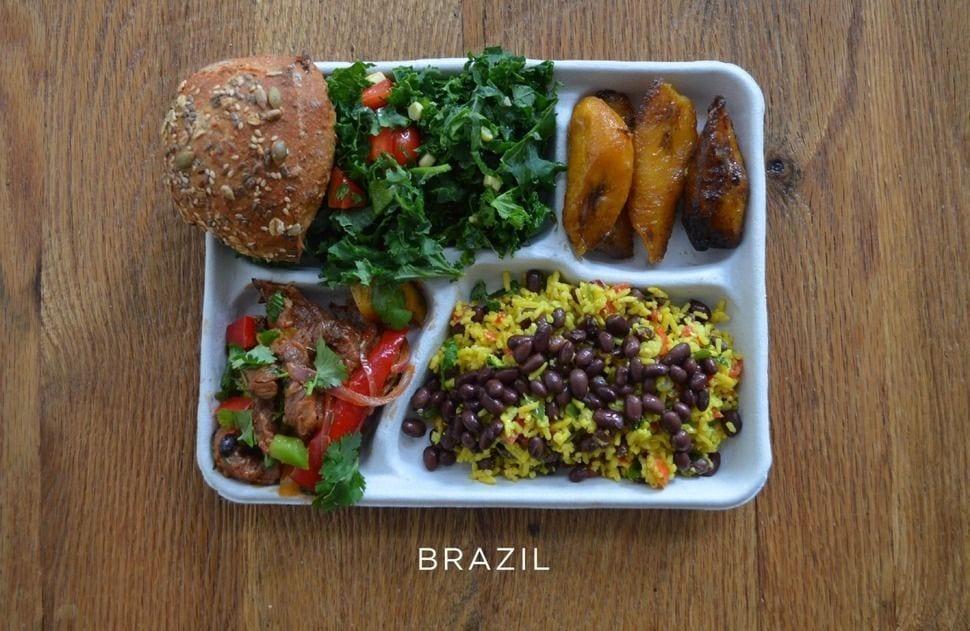 comidas-colegio-paises3