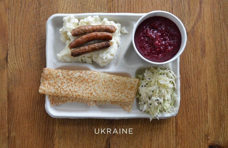 comidas-colegio-paises4