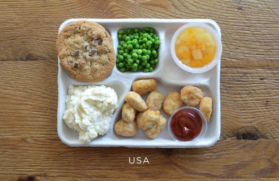 comidas-colegio-paises5