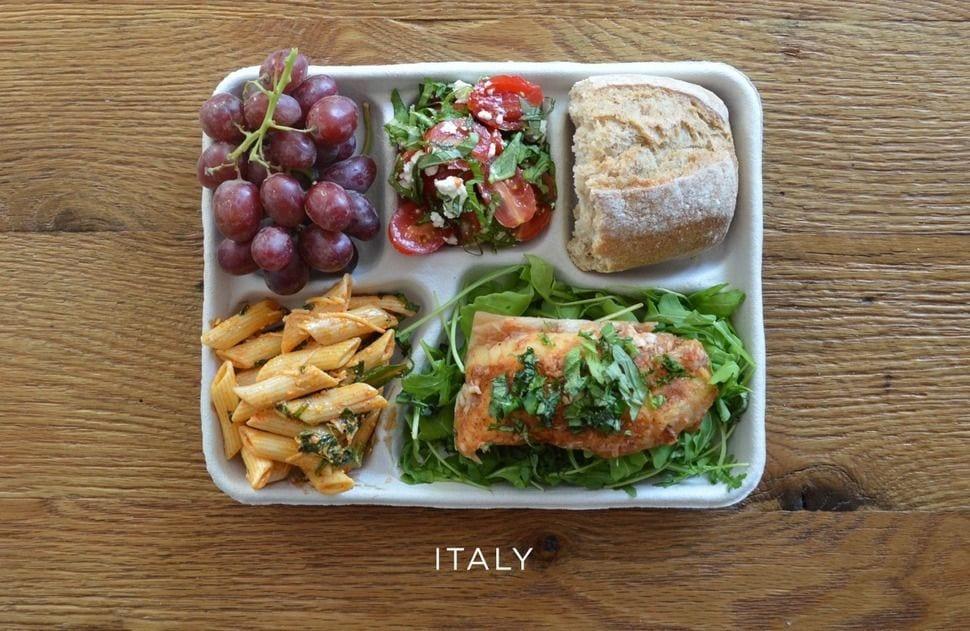 comidas-colegio-paises8