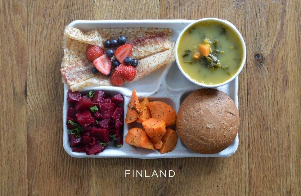 comidas-colegio-paises9
