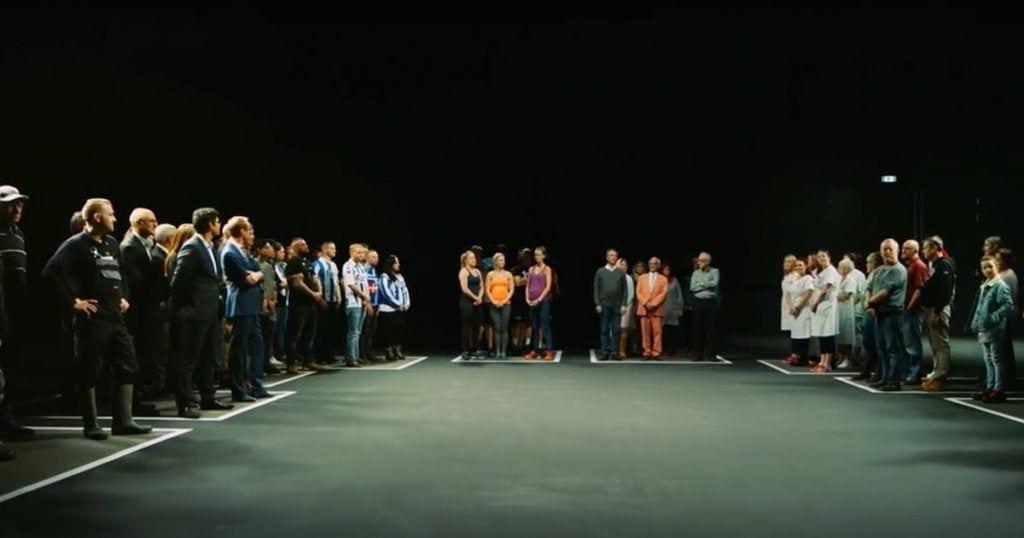 estereotipos-experimento