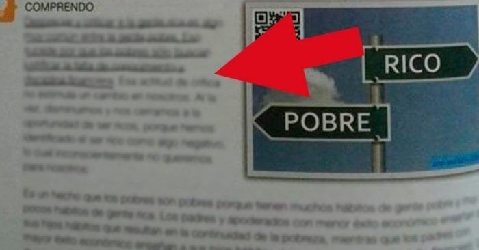 libro_portada-1000x523