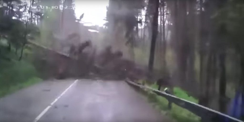 naturaleza-desastre