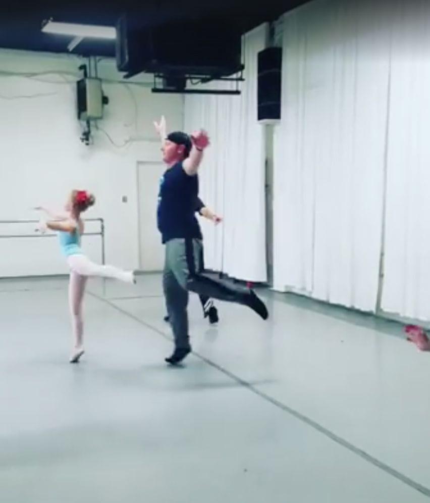 padres-hijas-ballet-1