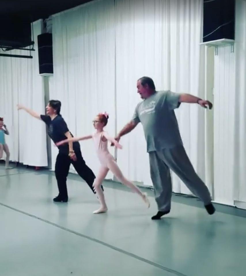 peadres-hijas-ballet