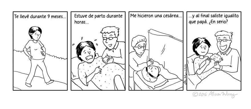 realidad-padres