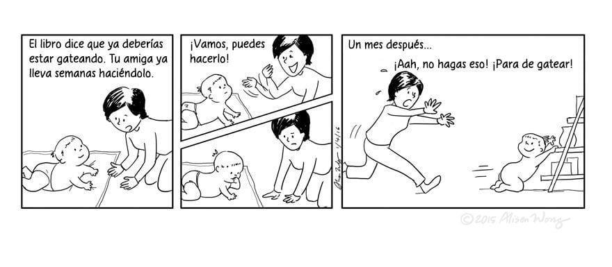 realidad-padres10