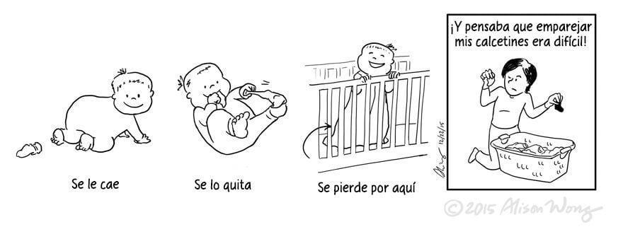 realidad-padres11