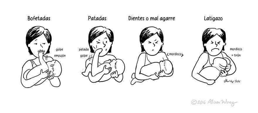 realidad-padres13