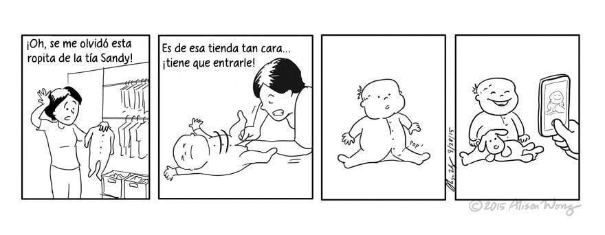 realidad-padres3