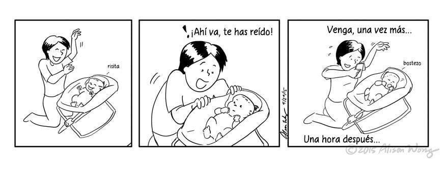 realidad-padres4