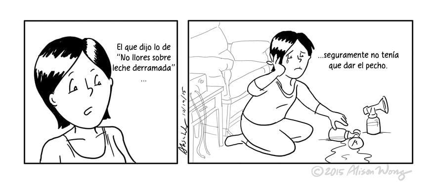 realidad-padres6