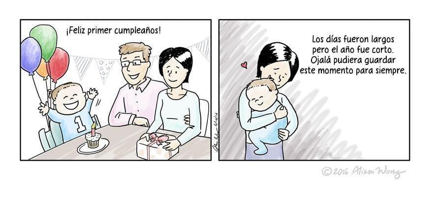 realidad-padres8