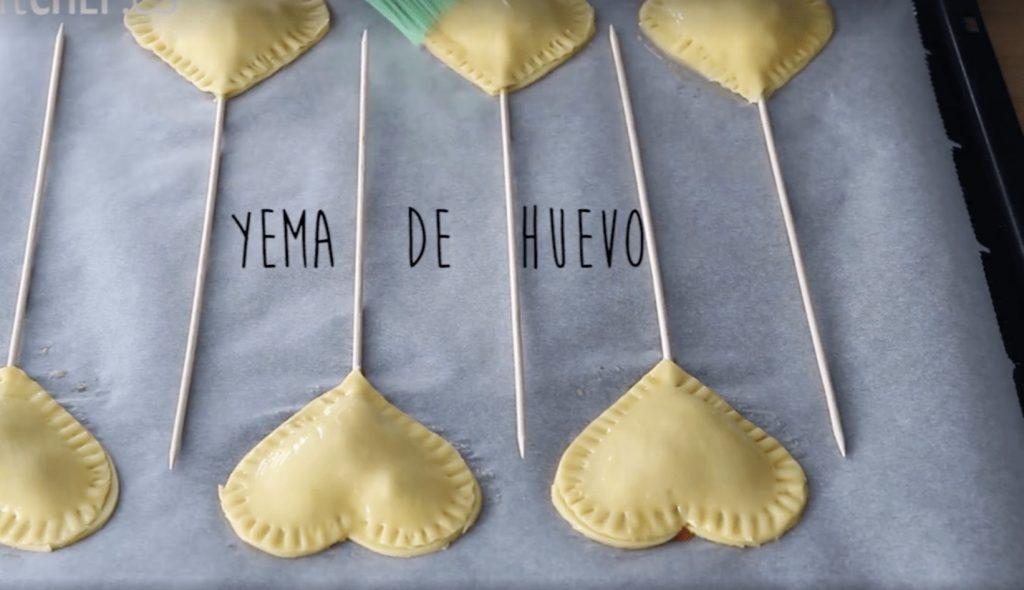 receta-corazones-piruletas3