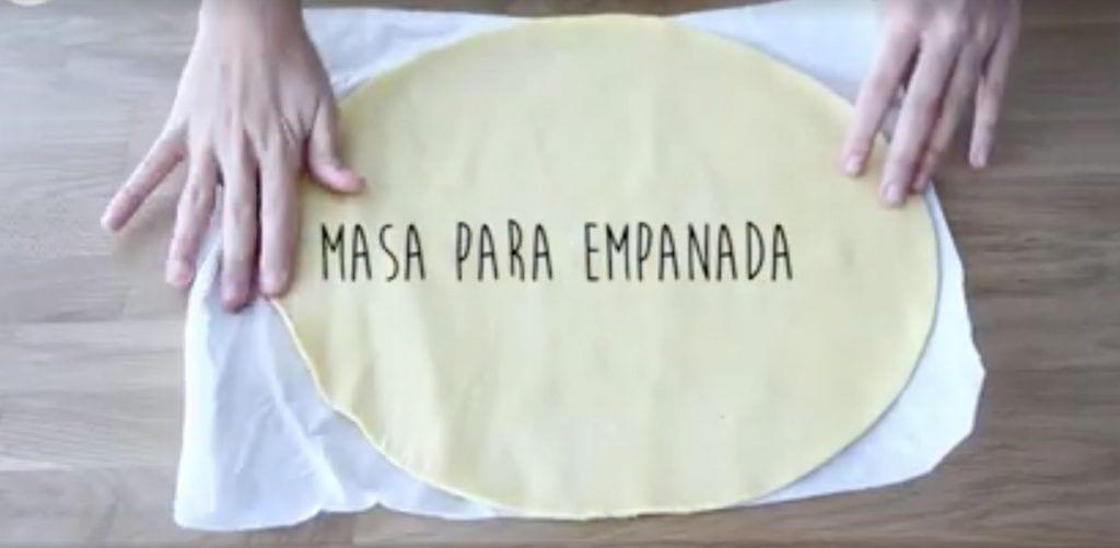 receta-corazones-piruletas7 copia