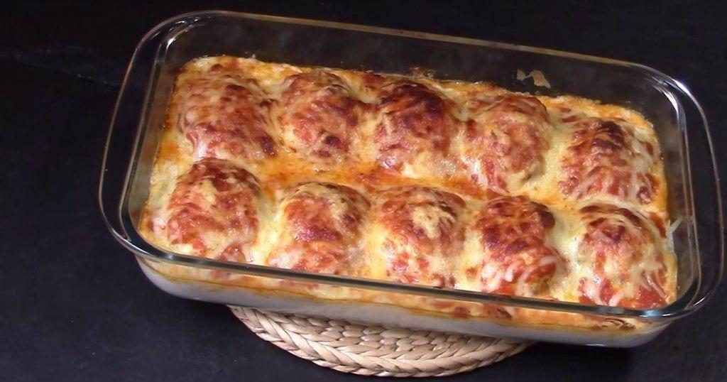 receta-huevos-rellenos