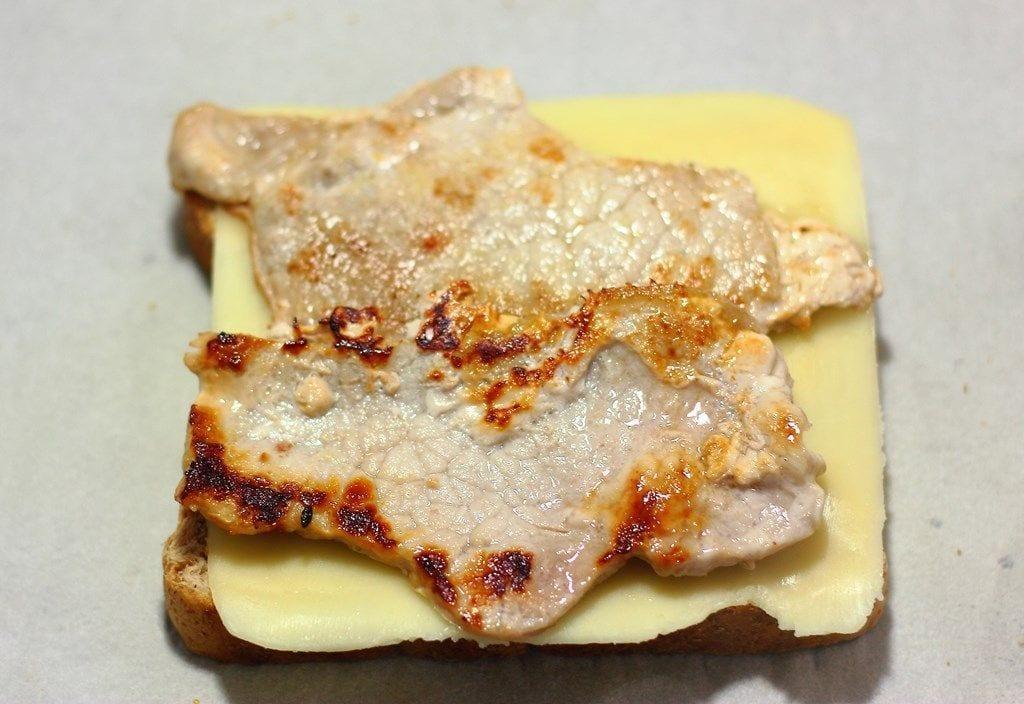 sandwich-valientes2