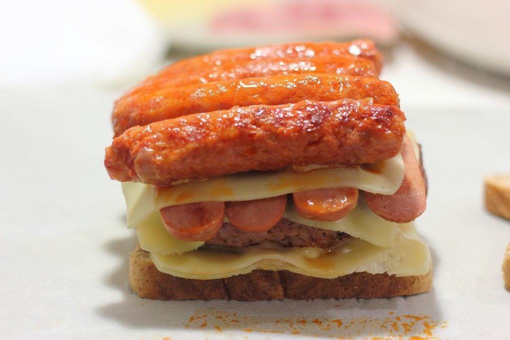 sandwich-valientes3