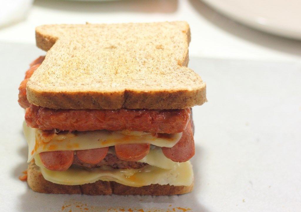 sandwich-valientes4