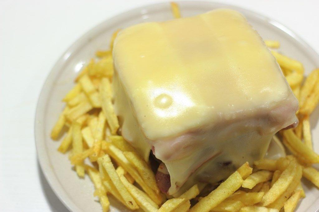 sandwich-valientes7