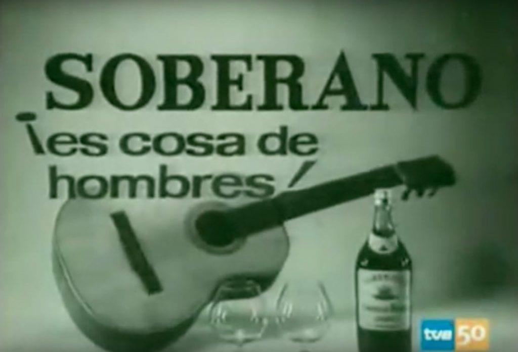 Soberano_anuncio_machista_es_cosa_de_hombres