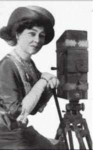 Alice Guy Blaché 01