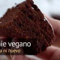 brownie vegano portada