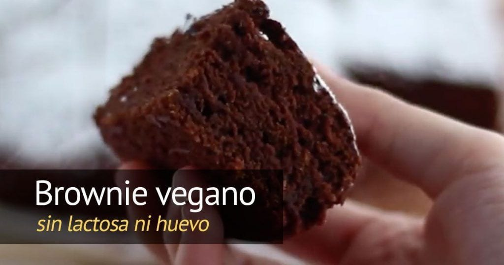 brownie-vegano-portada