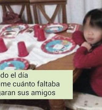 bullying padres