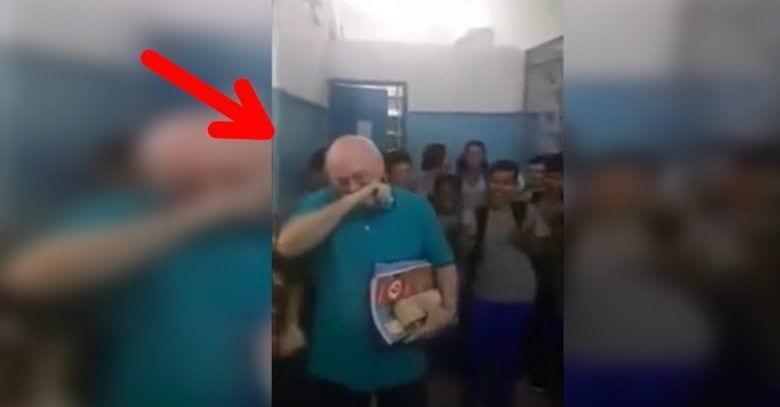 jubilacion-profesor