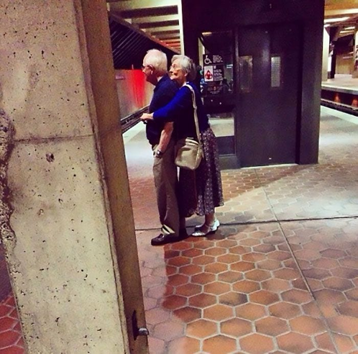 pareja-anciana10