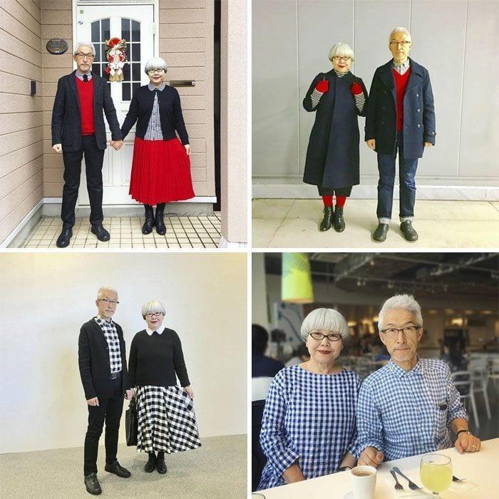 pareja-anciana11
