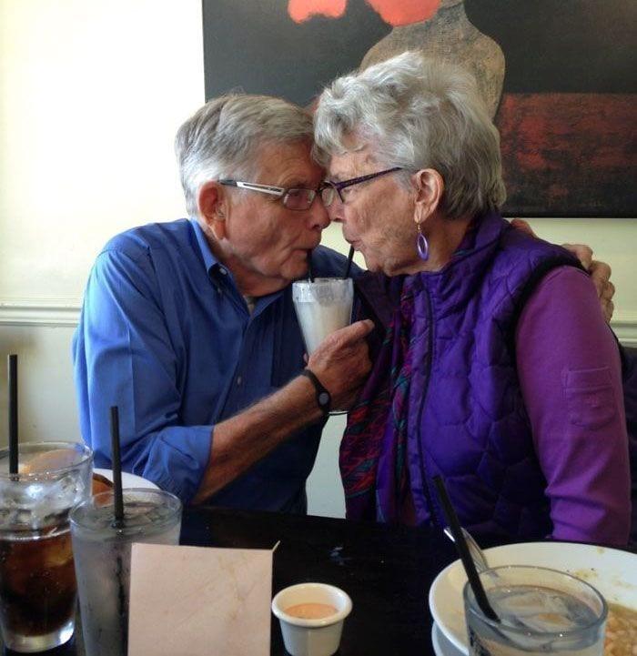 pareja-anciana13