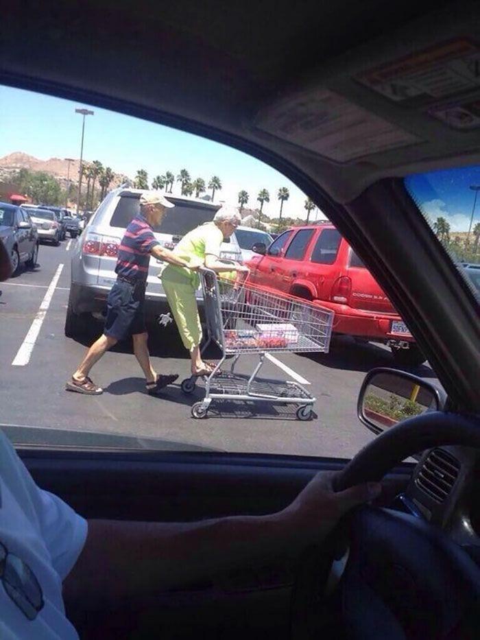 pareja-anciana4