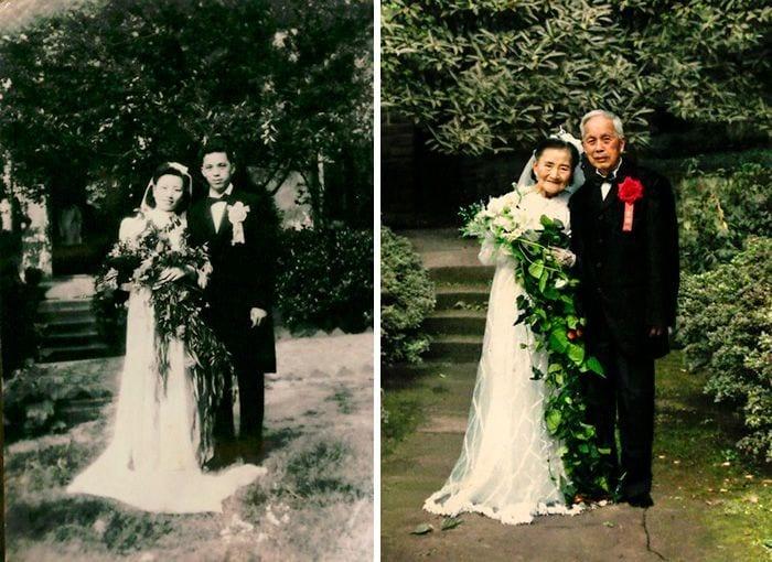 pareja-anciana5