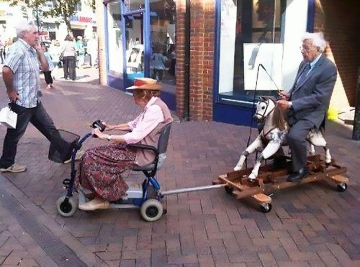 pareja-anciana6