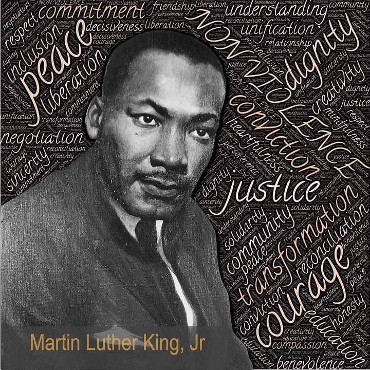 martin-luther-king-08