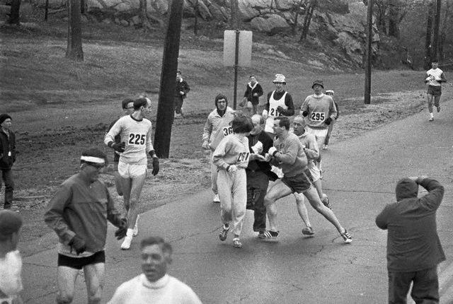 mujer-maraton1