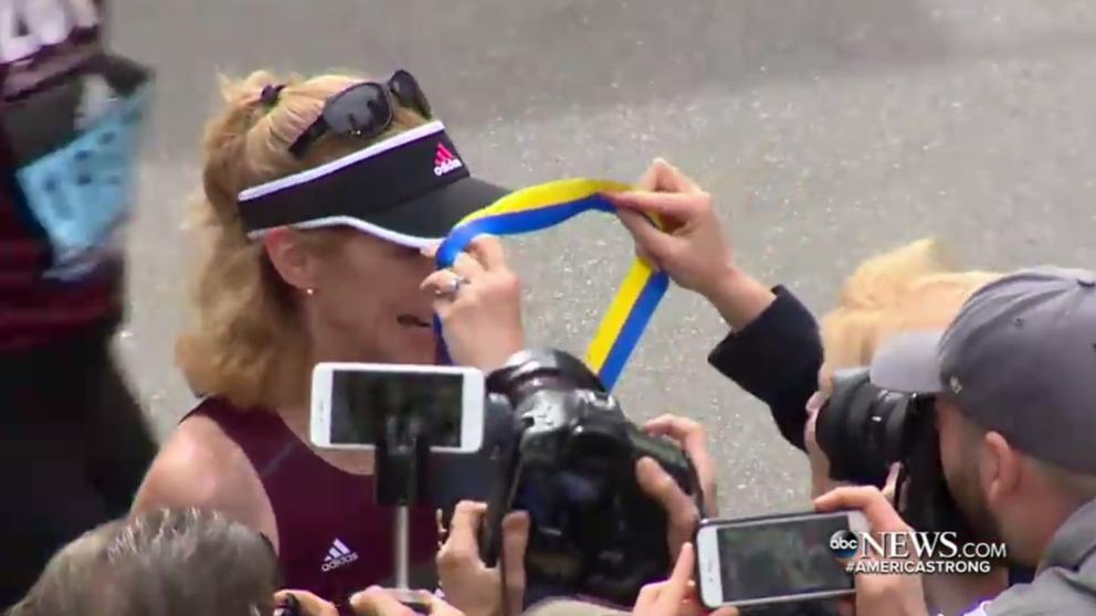 mujer-maraton2