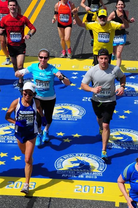 corredora-maratones2