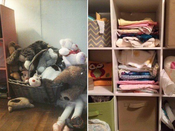 gatos-econdidos1