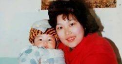 madre-hijo-enfermo-china