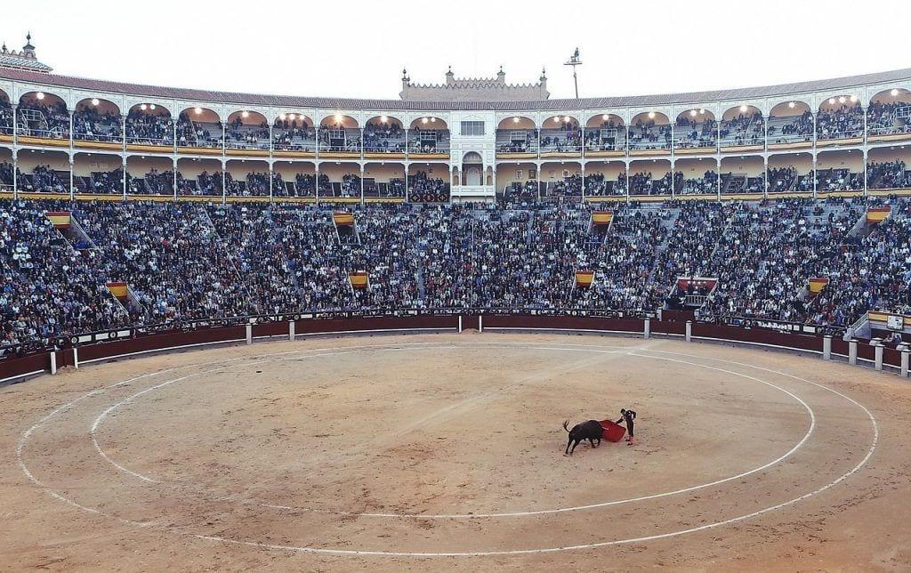 frases-toreros-03