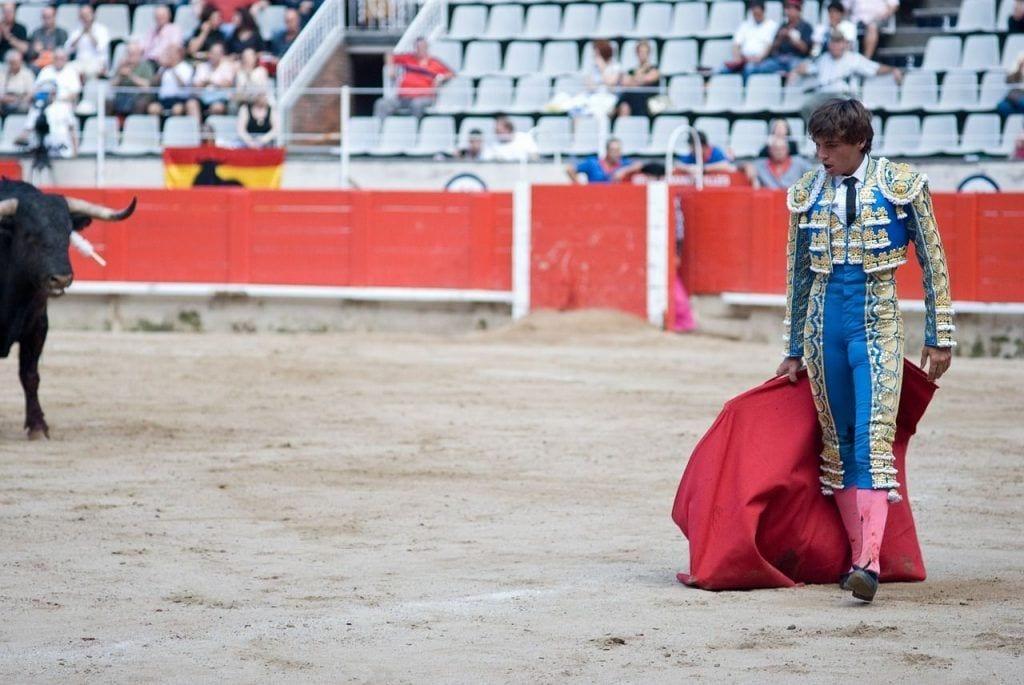 frases-toreros-04
