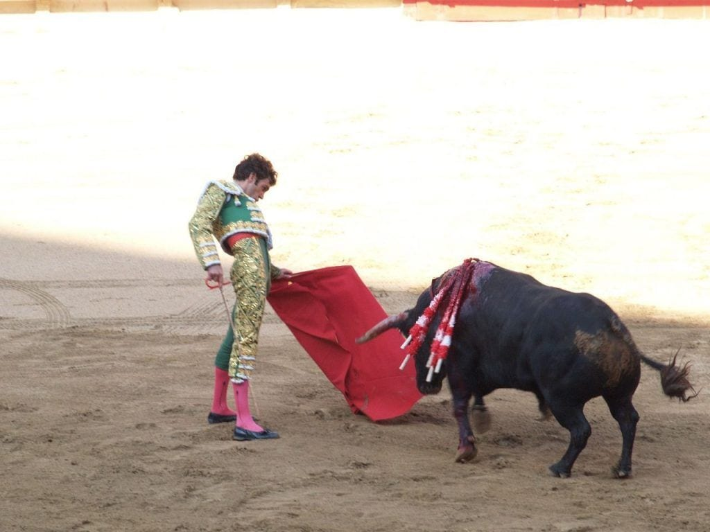 frases-toreros-06
