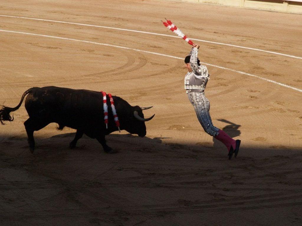 frases-toreros-08