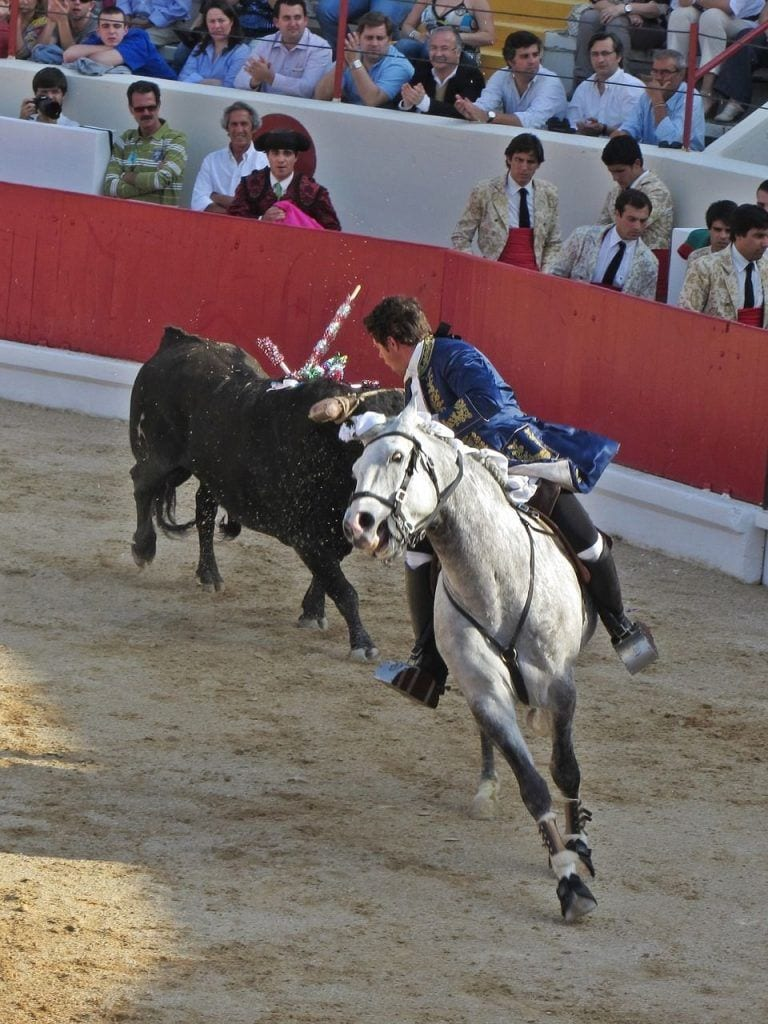 frases-toreros-10
